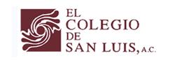 http://www.mora.edu.mx/AMEC/Relaciones_Mex_imagenes/CSL.png
