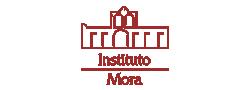 http://www.mora.edu.mx/AMEC/Relaciones_Mex_imagenes/IM.png