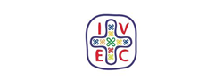 http://www.mora.edu.mx/AMEC/Relaciones_Mex_imagenes/IVC.png