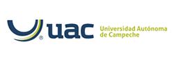 http://www.mora.edu.mx/AMEC/Relaciones_Mex_imagenes/UAC.png