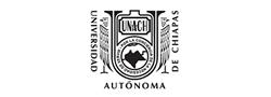 http://www.mora.edu.mx/AMEC/Relaciones_Mex_imagenes/UACH.png