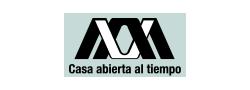 http://www.mora.edu.mx/AMEC/Relaciones_Mex_imagenes/UAM.png