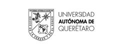 http://www.mora.edu.mx/AMEC/Relaciones_Mex_imagenes/UAQ.png