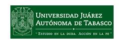 http://www.mora.edu.mx/AMEC/Relaciones_Mex_imagenes/UJAT.png