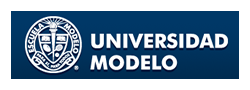 http://www.mora.edu.mx/AMEC/Relaciones_Mex_imagenes/UM.png