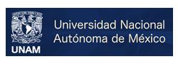 http://www.mora.edu.mx/AMEC/Relaciones_Mex_imagenes/UNAM.png