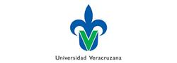 http://www.mora.edu.mx/AMEC/Relaciones_Mex_imagenes/UV.png
