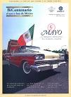 Mayor información contáctenos: bicentenario@mora.edu.mx