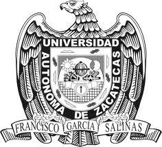 directorio zacatecas: