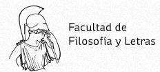 Colegio de Historia, Facultad de Filosofía y Letras, UNAM