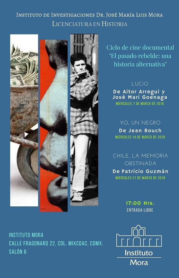 http://www.mora.edu.mx/Instituto/IE/1018_IECdC03-0318.jpg
