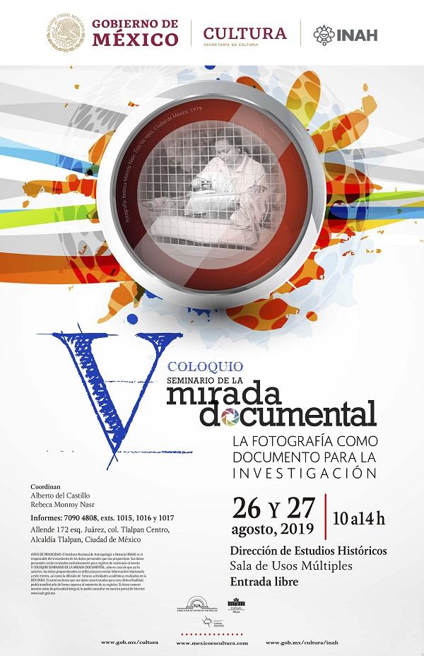 https://www.institutomora.edu.mx/Instituto/IE/0017_IEaRC01-2019.jpg.jpg