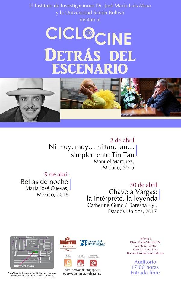 https://www.institutomora.edu.mx/Instituto/IE/1017_IECdC04-0419.jpg
