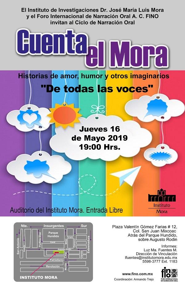 https://www.institutomora.edu.mx/Instituto/IE/1017_IECnO04-0519.jpg