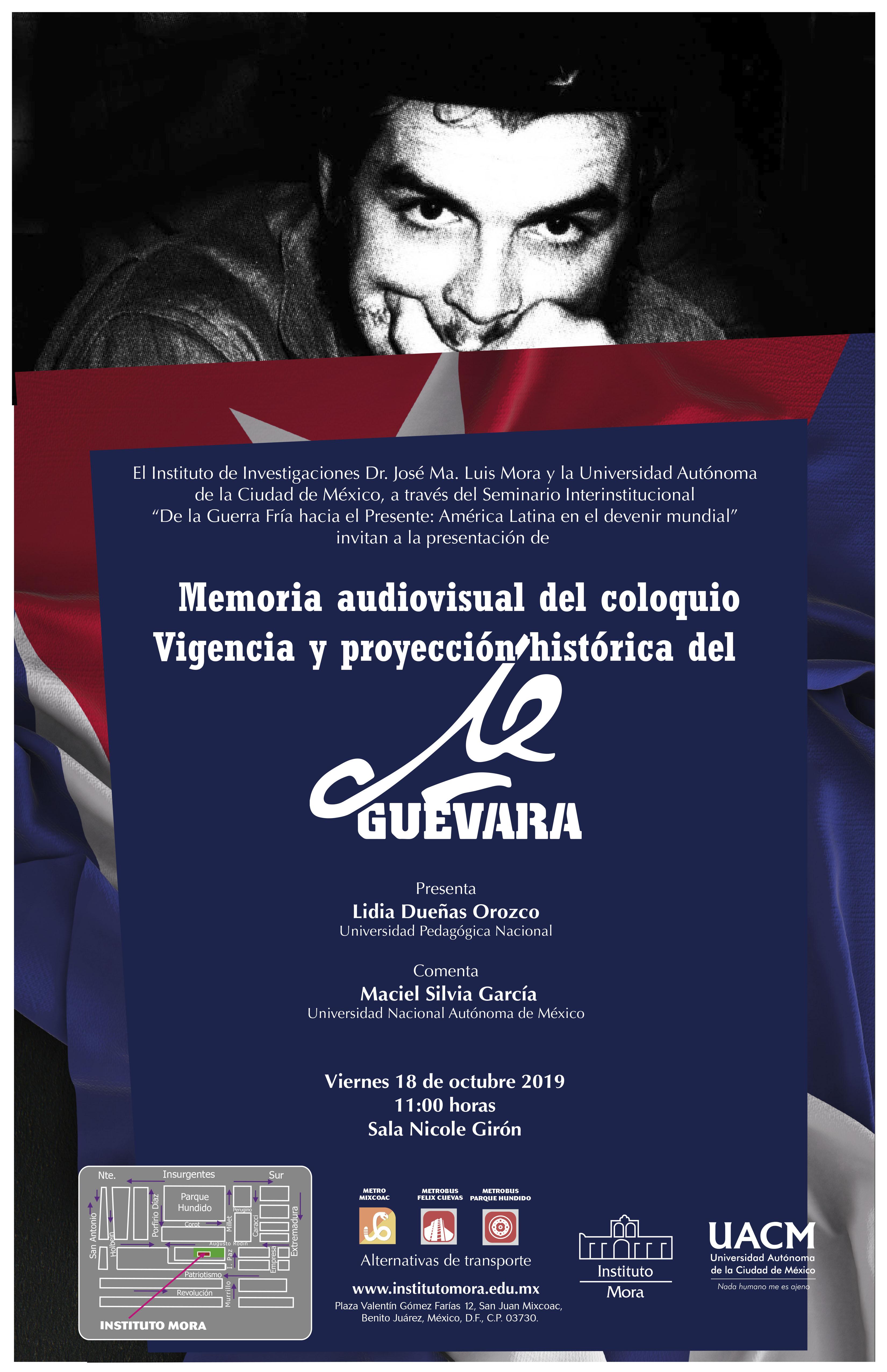 https://www.institutomora.edu.mx/Instituto/IE/1017_IECnf00-1019.jpg.jpg