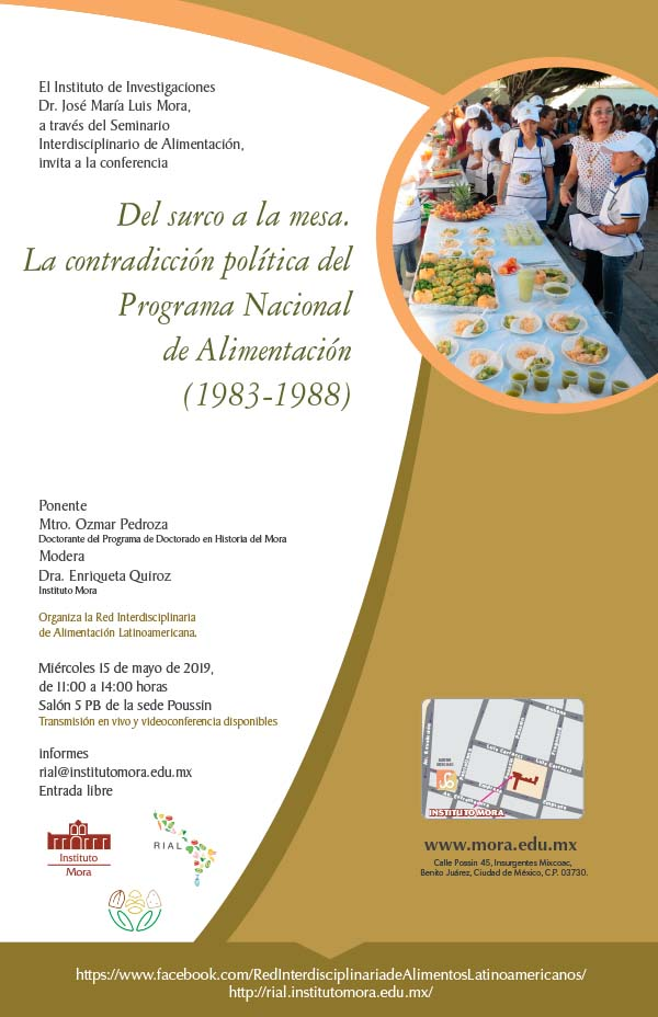 https://www.institutomora.edu.mx/Instituto/IE/1017_IECnf06-0519.jpg