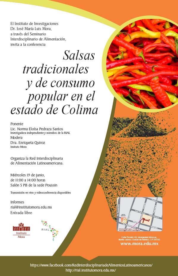 https://www.institutomora.edu.mx/Instituto/IE/1017_IECnf09-0619.jpg