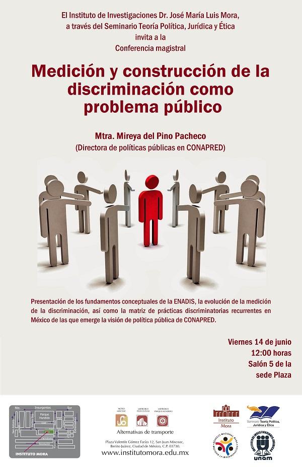 https://www.institutomora.edu.mx/Instituto/IE/1017_IECnf10-0619.jpg
