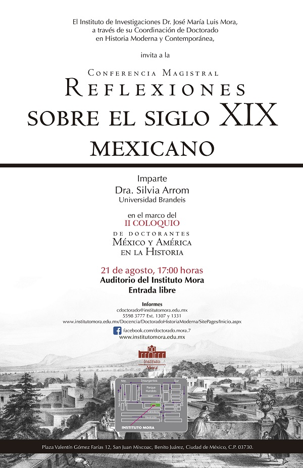 https://www.institutomora.edu.mx/Instituto/IE/1017_IECnf11-0819.jpg