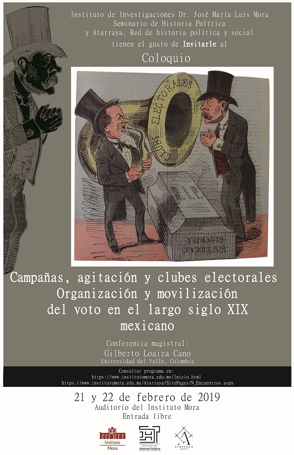 https://www.institutomora.edu.mx/Instituto/IE/1017_IECol01-0219.jpg