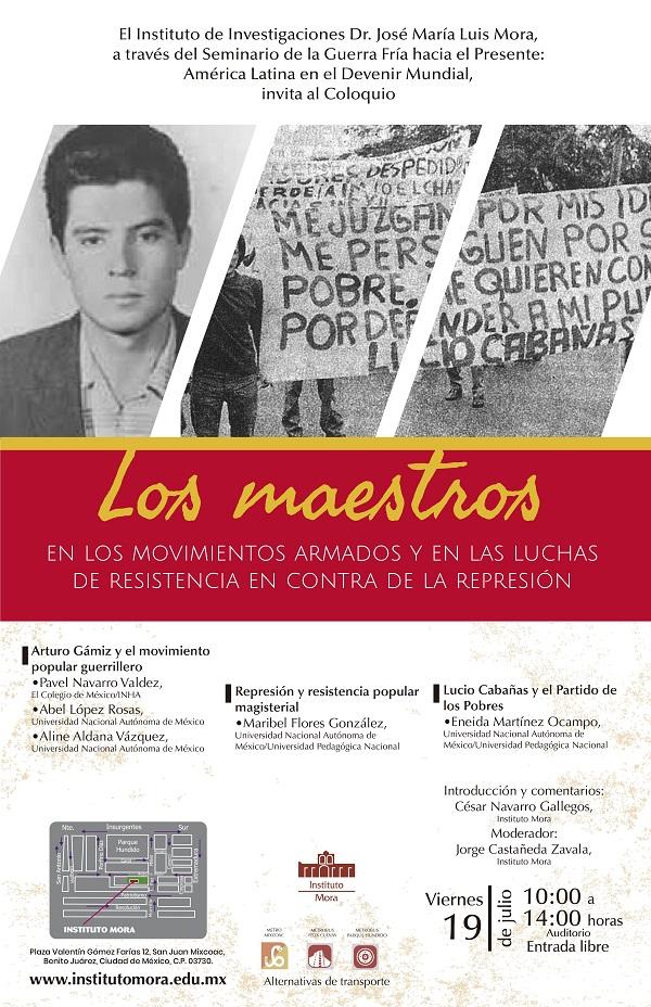 https://www.institutomora.edu.mx/Instituto/IE/1017_IECol06-0719.jpg