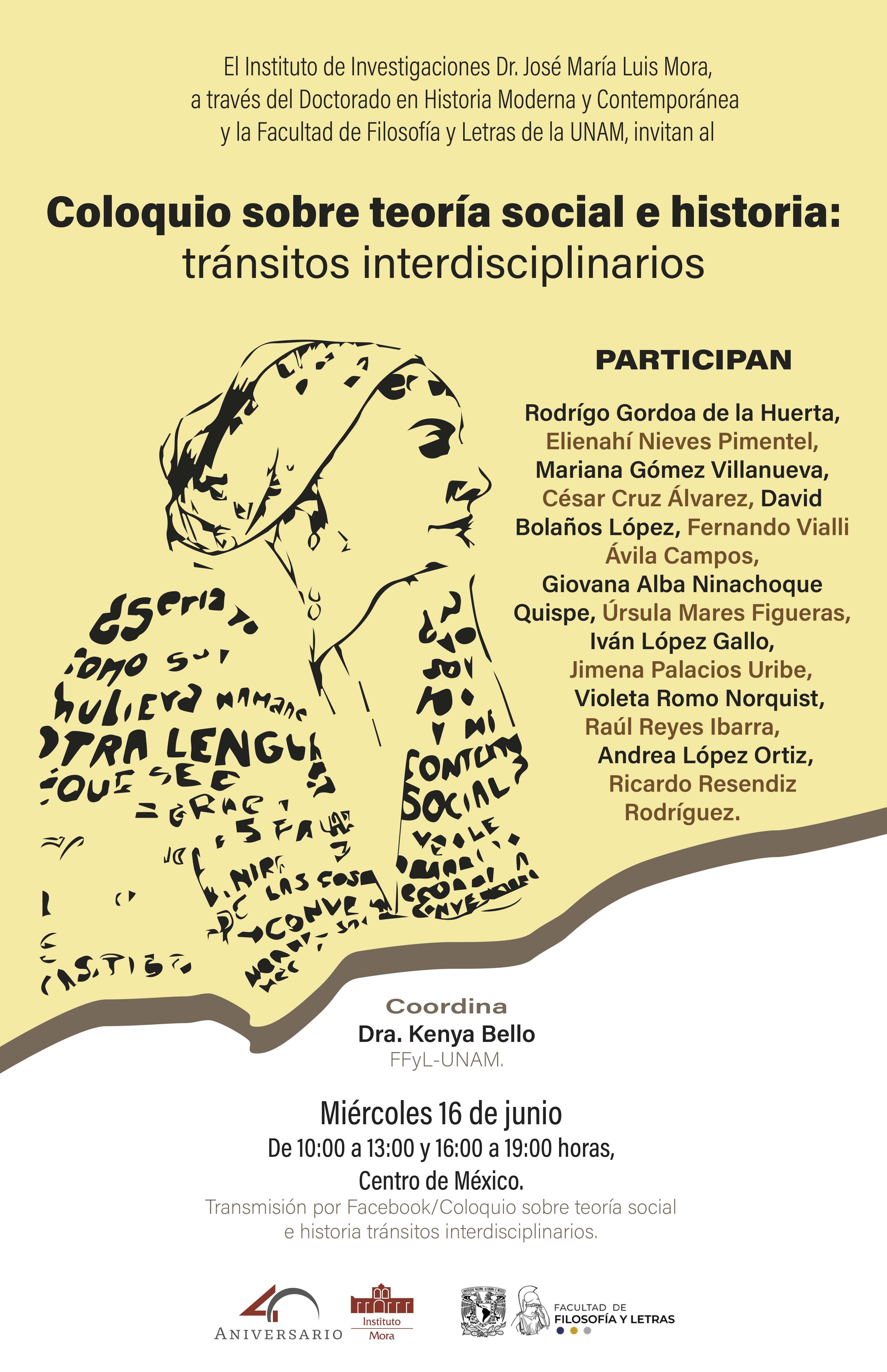 https://www.institutomora.edu.mx/Instituto/IE/1017_IECol18-0621.jpg