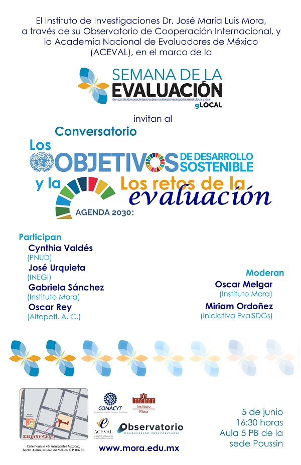 https://www.institutomora.edu.mx/Instituto/IE/1017_IECon01-0619.jpg