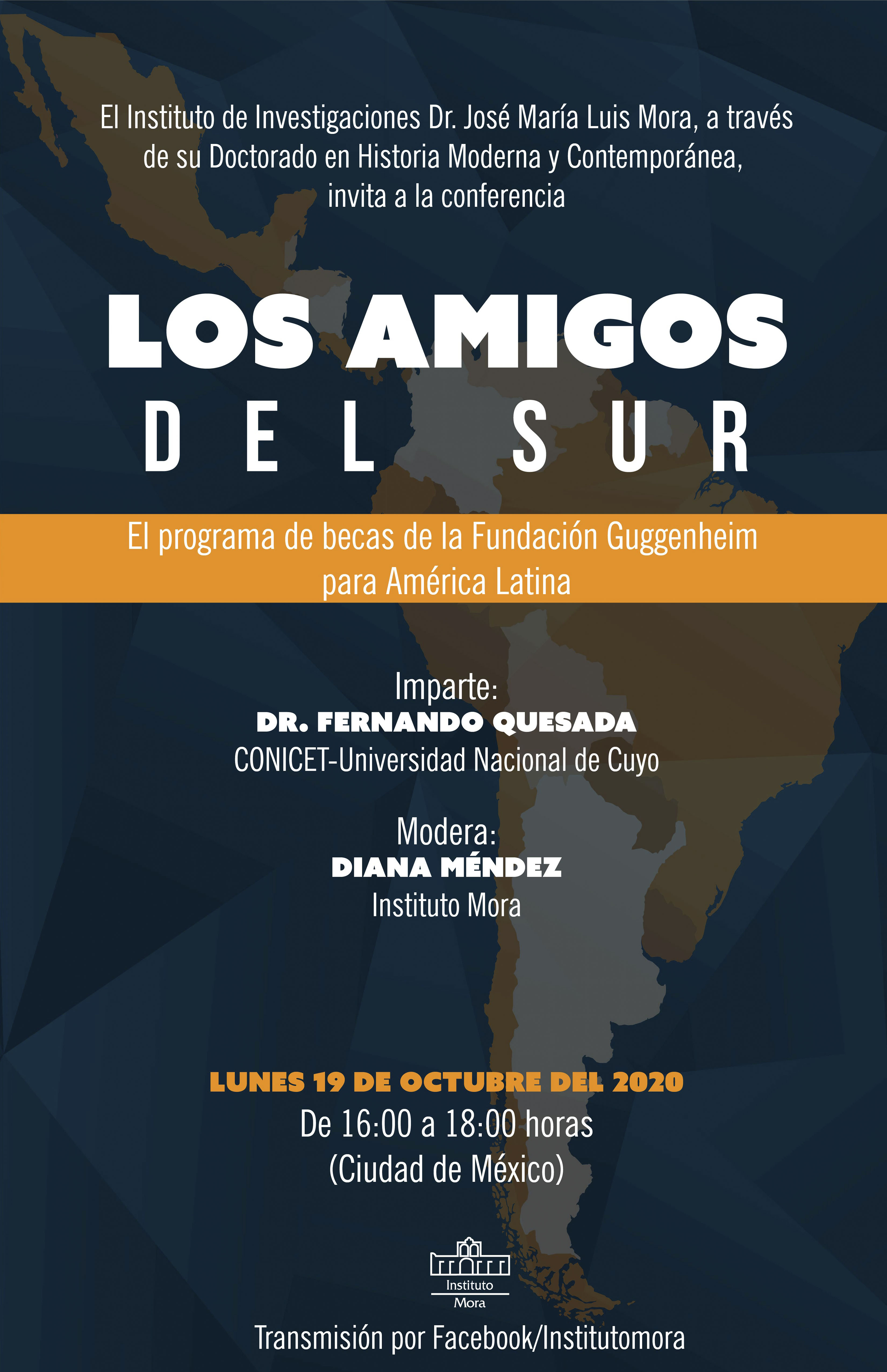 https://www.institutomora.edu.mx/Instituto/IE/1017_IEConf19-1020.jpg
