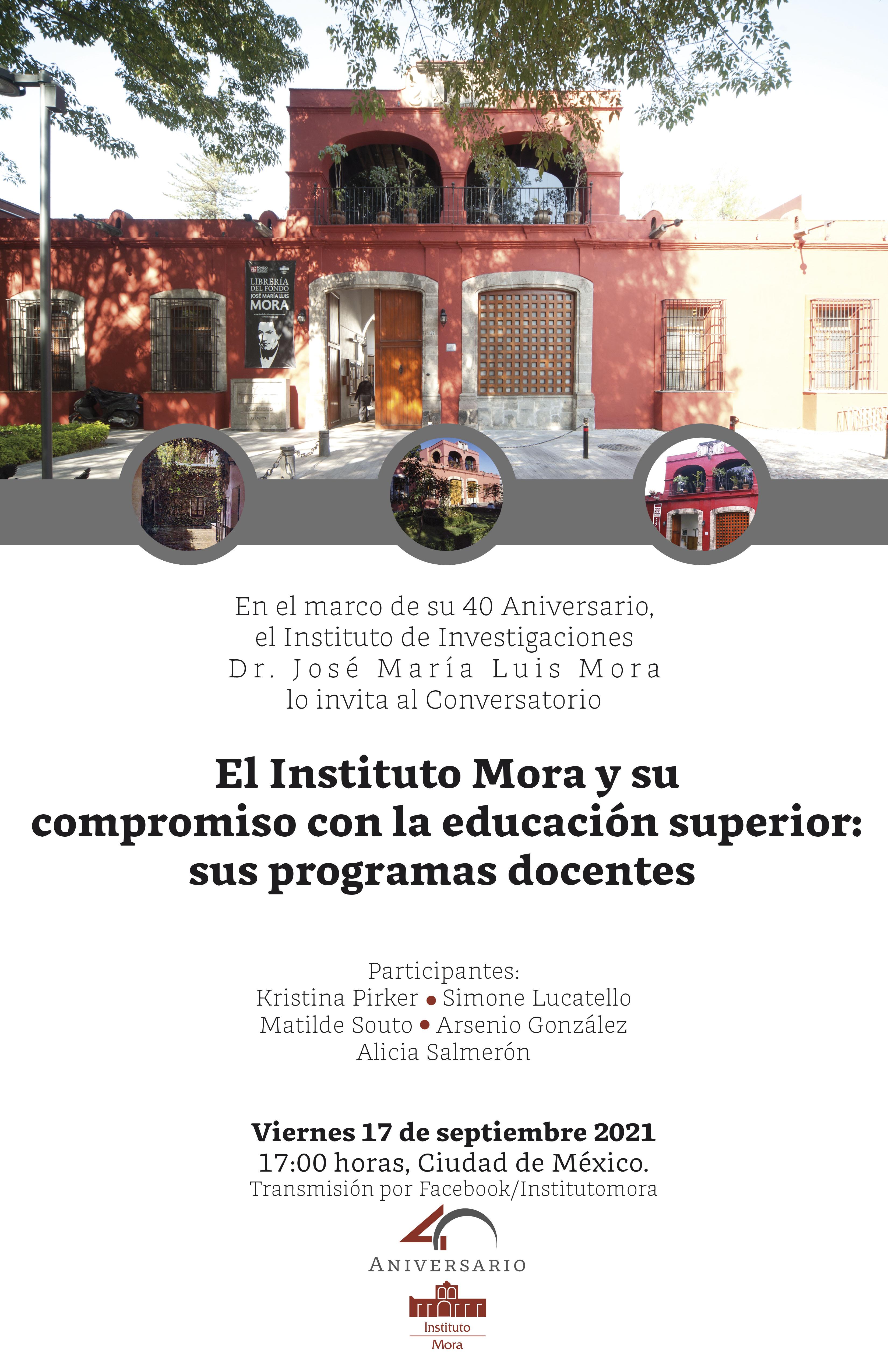 https://www.institutomora.edu.mx/Instituto/IE/1017_IEConver17-0921.jpg