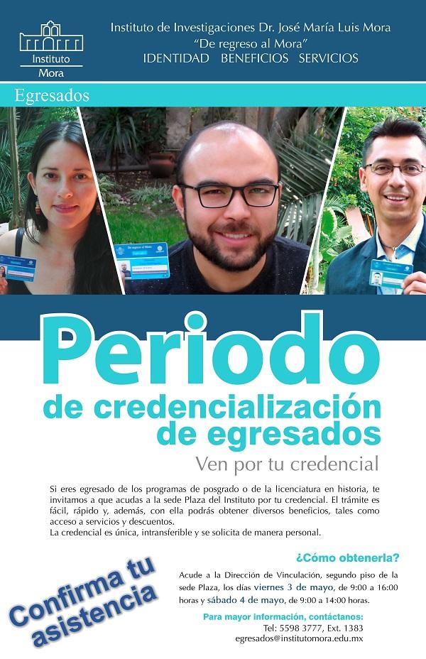 https://www.institutomora.edu.mx/Instituto/IE/1017_IECre02-0519.jpg