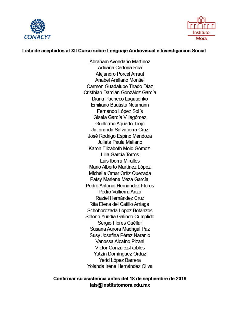 https://www.institutomora.edu.mx/Instituto/IE/1017_IECrs02-09191024_1.jpg