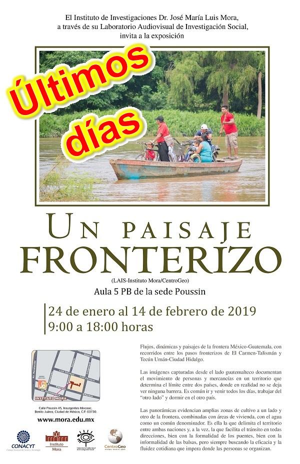 https://www.institutomora.edu.mx/Instituto/IE/1017_IEExp01-0119.jpg