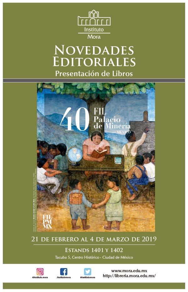 https://www.institutomora.edu.mx/Instituto/IE/1017_IEFR01-0219.jpg