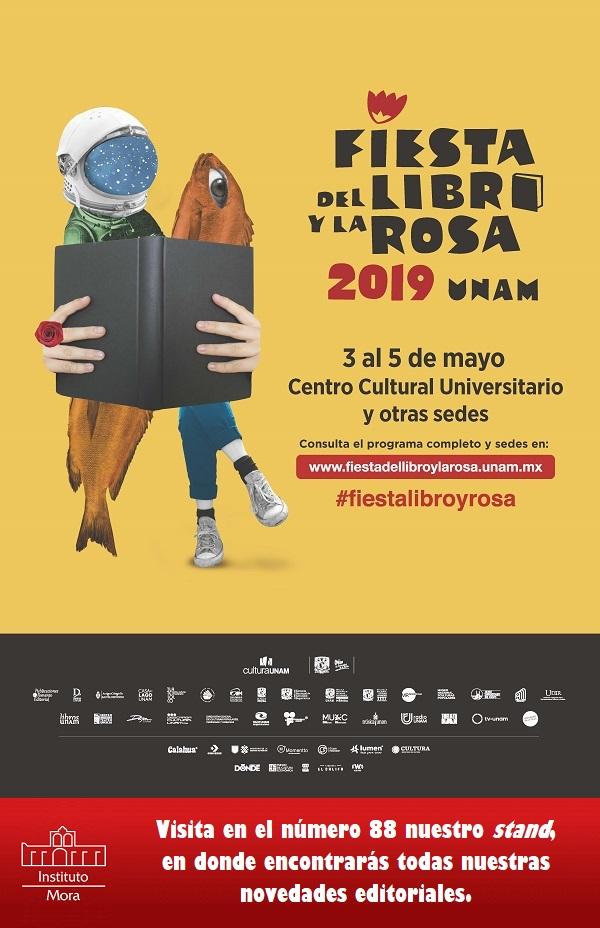 https://www.institutomora.edu.mx/Instituto/IE/1017_IEFR03-0519.jpg