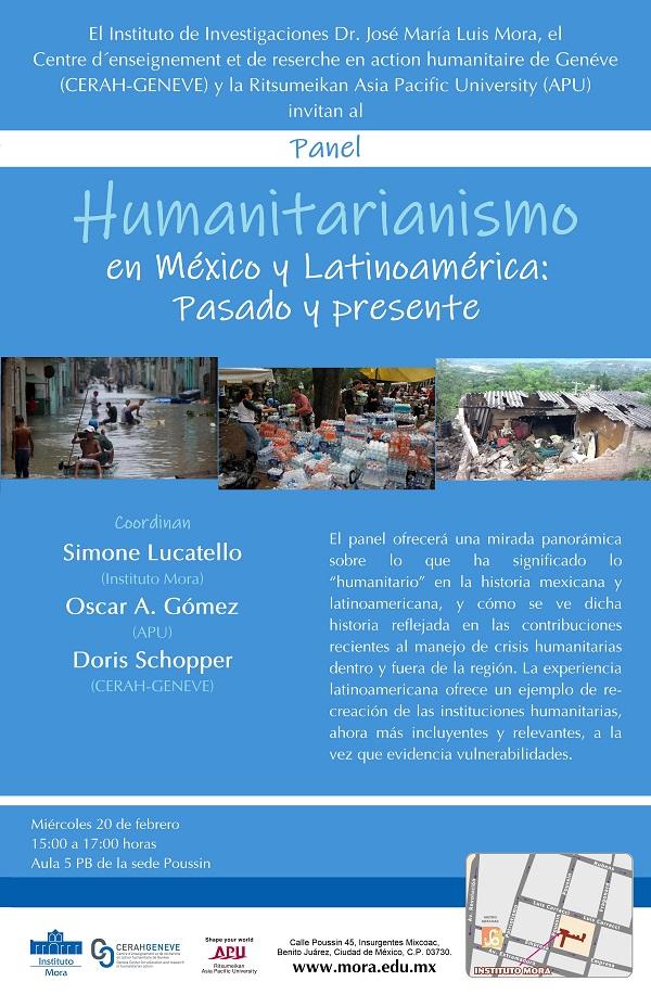 https://www.institutomora.edu.mx/Instituto/IE/1017_IEMR02-0219.jpg