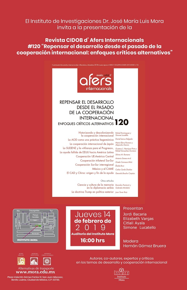 https://www.institutomora.edu.mx/Instituto/IE/1017_IEPrs01-0219.jpg