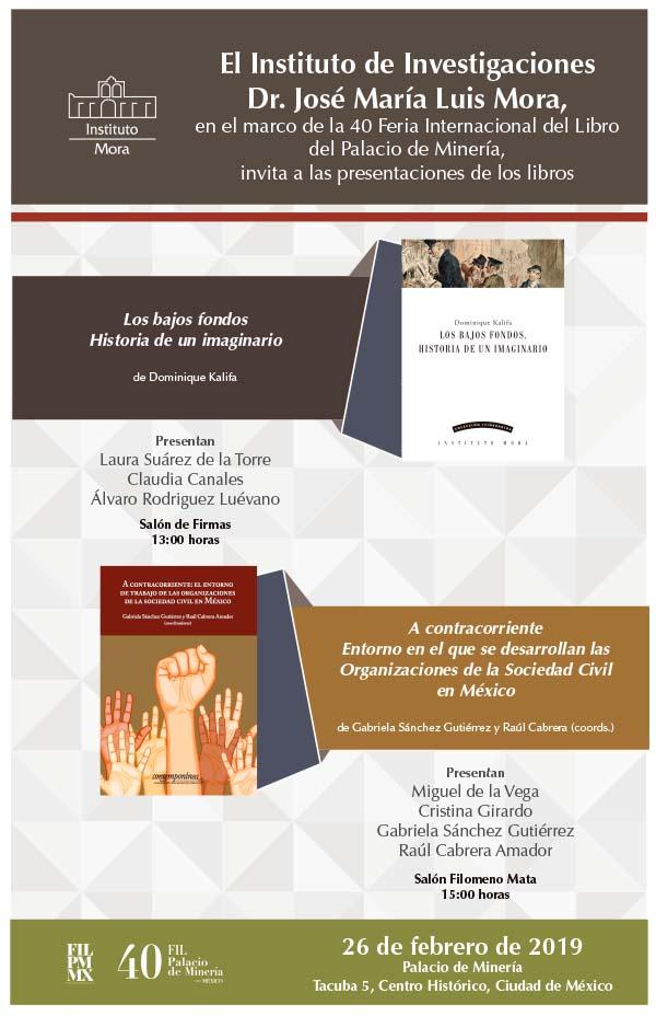 https://www.institutomora.edu.mx/Instituto/IE/1017_IEPrs04-0219.jpg