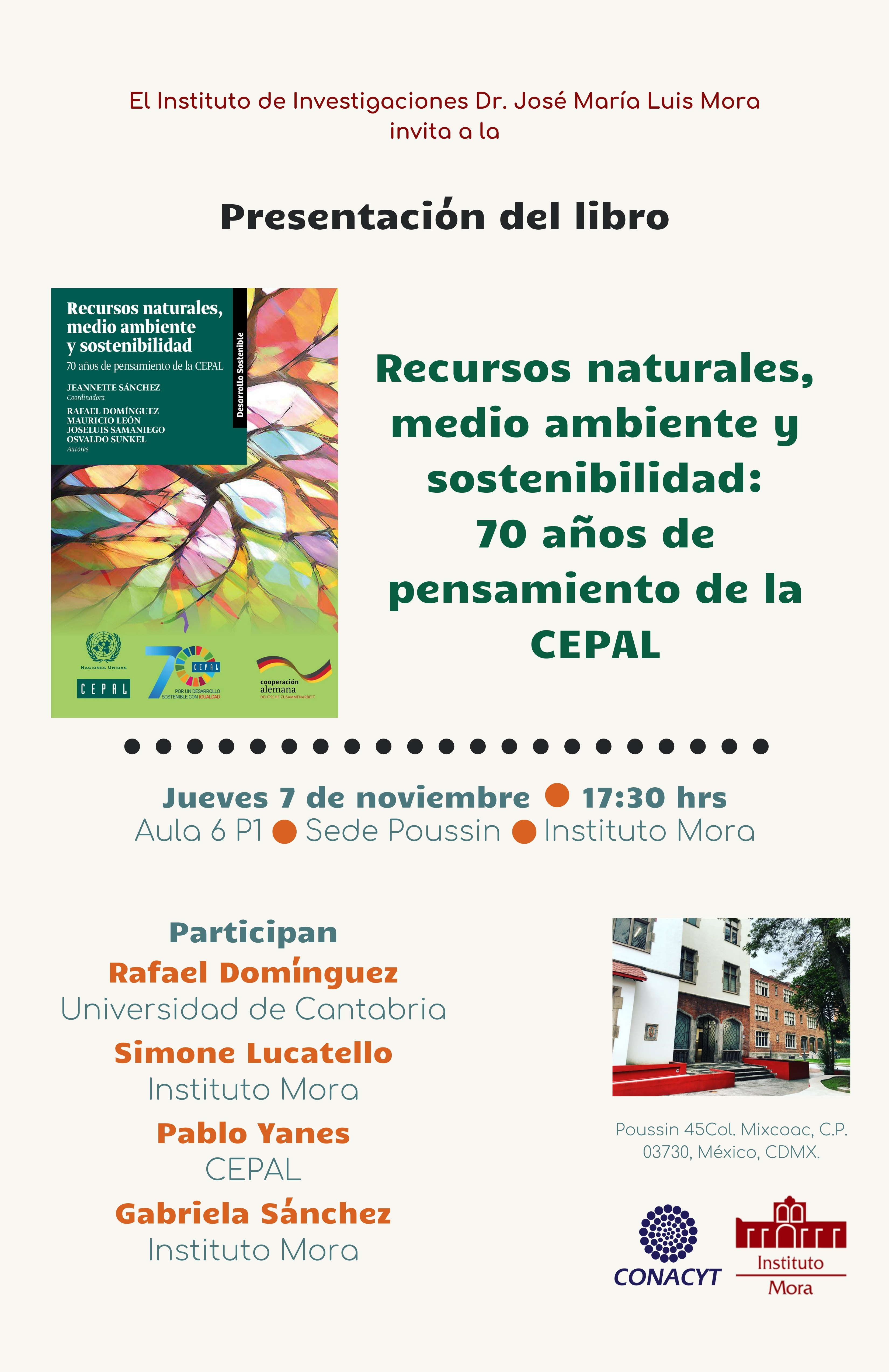 https://www.institutomora.edu.mx/Instituto/IE/1017_IEPrs07-1119.jpg
