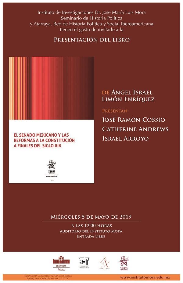 https://www.institutomora.edu.mx/Instituto/IE/1017_IEPrs09-0519.jpg