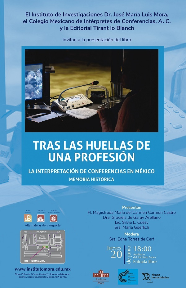 https://www.institutomora.edu.mx/Instituto/IE/1017_IEPrs11-0619.jpg