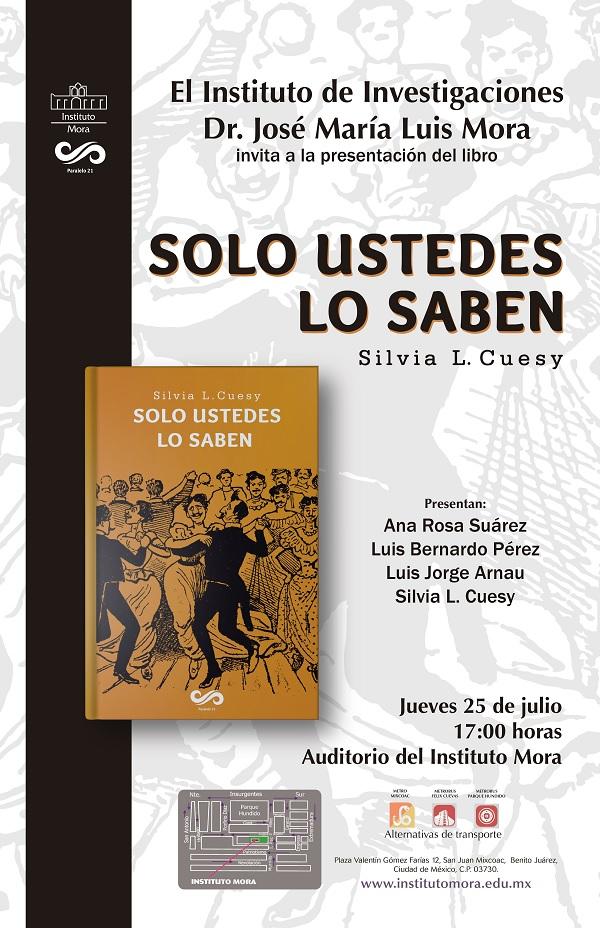 https://www.institutomora.edu.mx/Instituto/IE/1017_IEPrs12-0719.jpg