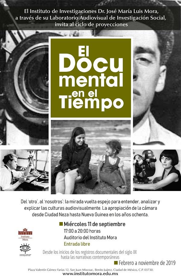 https://www.institutomora.edu.mx/Instituto/IE/1017_IEPry01-0219.jpg