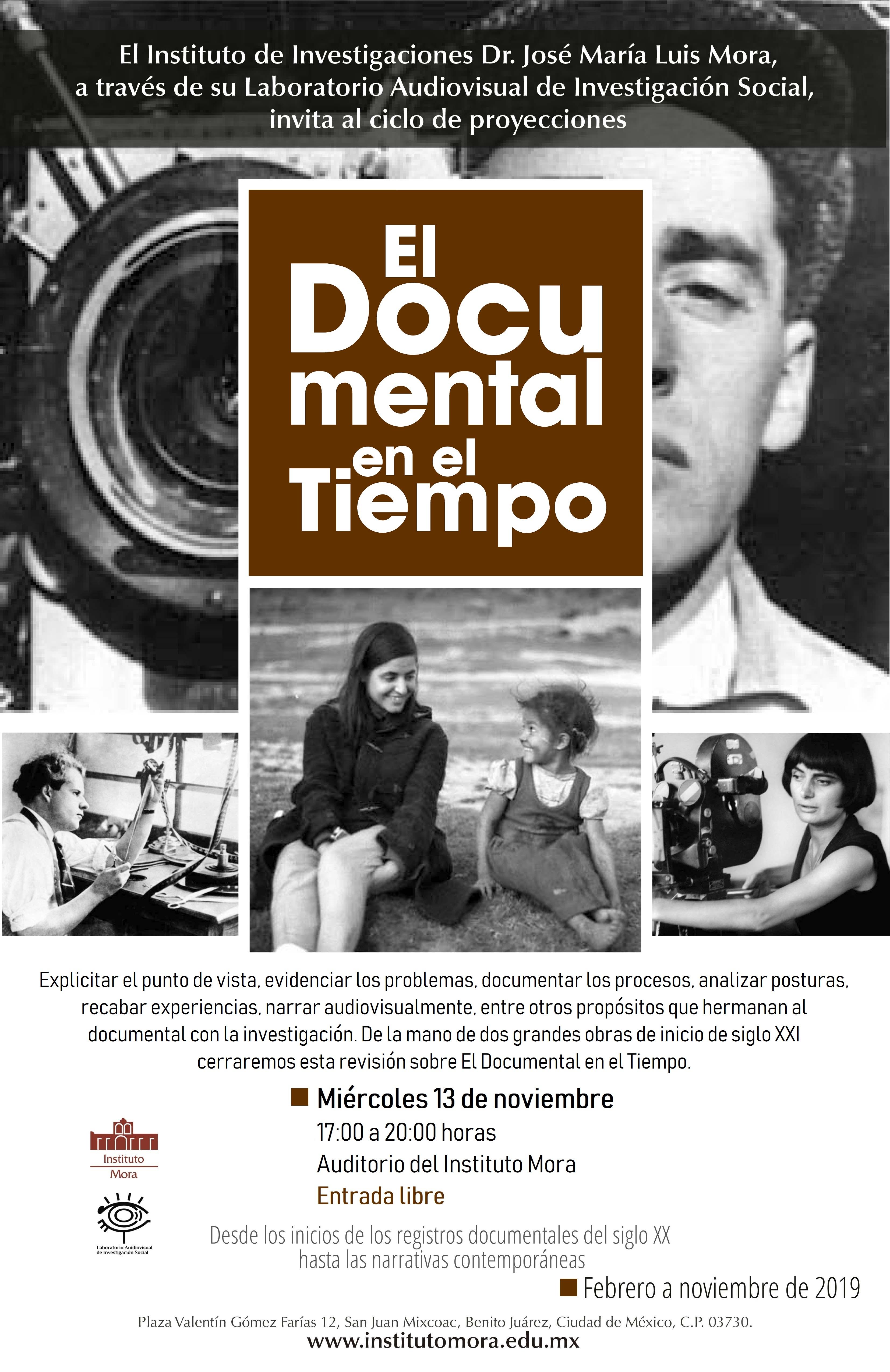 https://www.institutomora.edu.mx/Instituto/IE/1017_IEPry01-1119.jpg