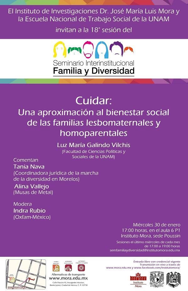 https://www.institutomora.edu.mx/Instituto/IE/1017_IESem01-0119.jpg