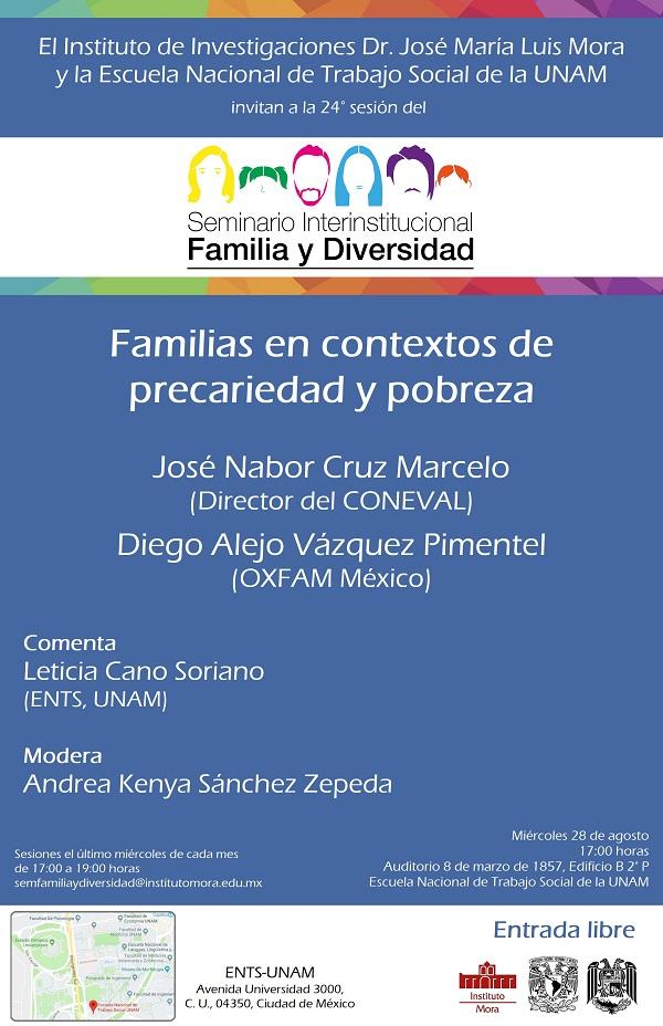 https://www.institutomora.edu.mx/Instituto/IE/1017_IESem01-0819.jpg