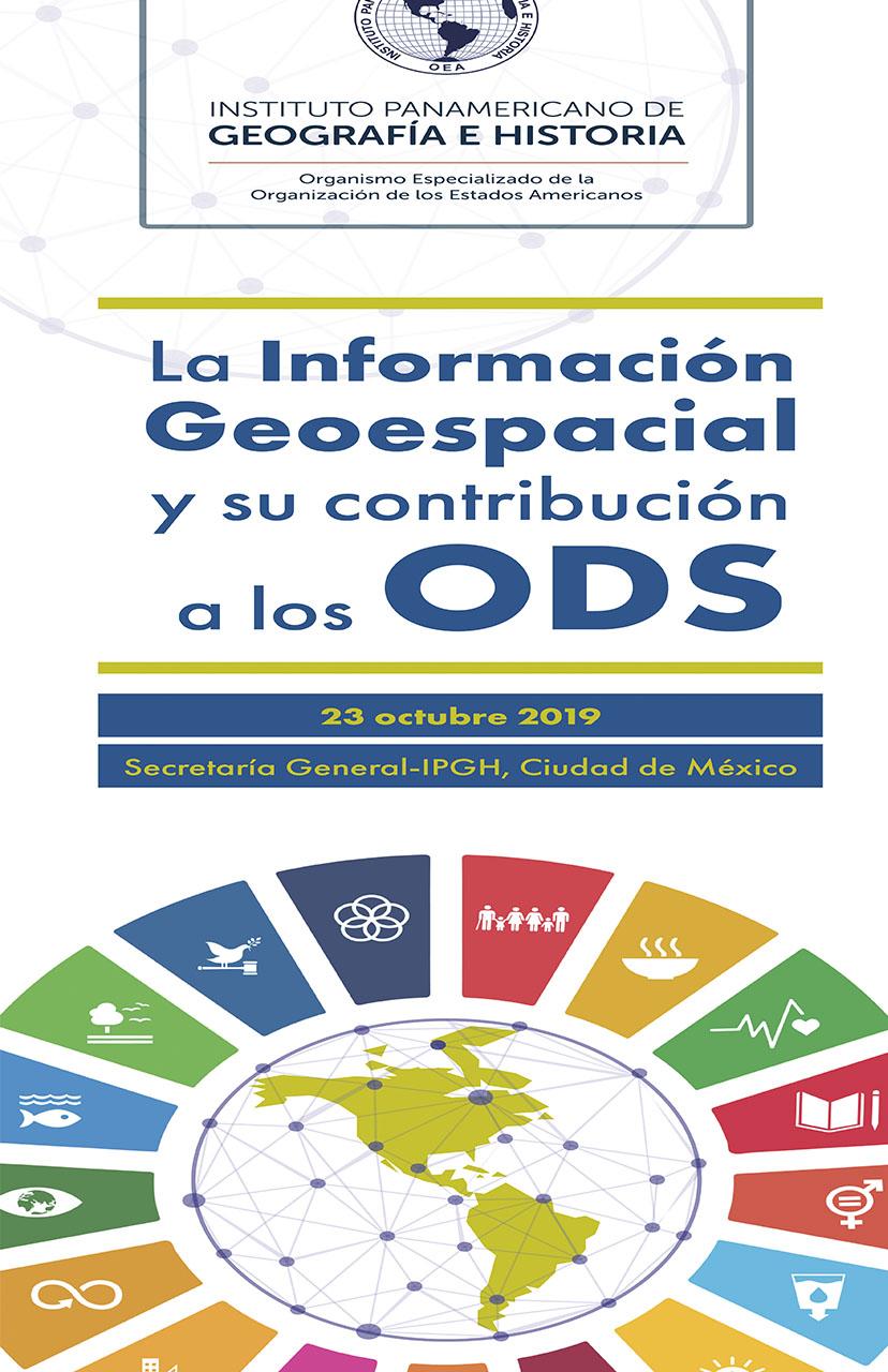https://www.institutomora.edu.mx/Instituto/IE/1017_IESem01-1019.jpg
