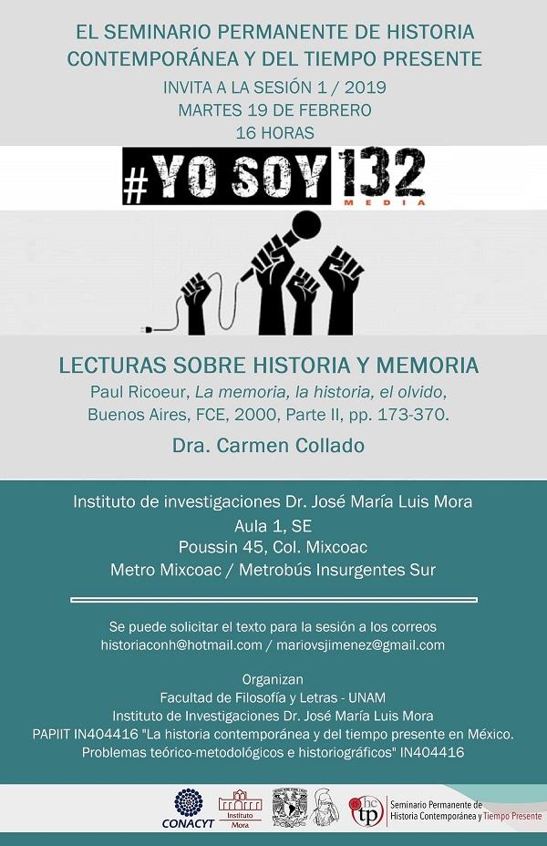 https://www.institutomora.edu.mx/Instituto/IE/1017_IESem03-0219.jpg