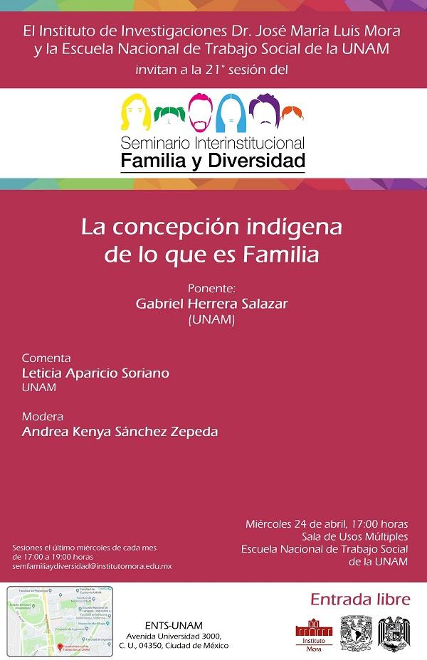 https://www.institutomora.edu.mx/Instituto/IE/1017_IESem08-0419.jpg
