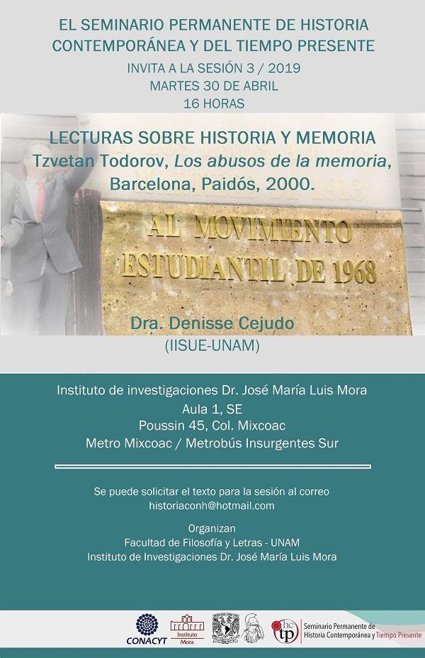 https://www.institutomora.edu.mx/Instituto/IE/1017_IESem09-0419.jpg