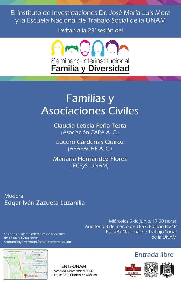https://www.institutomora.edu.mx/Instituto/IE/1017_IESem12-0619.jpg